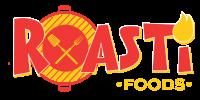 Roasti Foods
